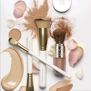 Eve Lom Powder Foundation Brush